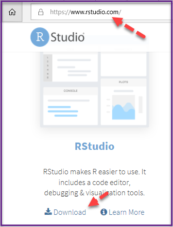 File:Download rstudio binary png - Array Suite Wiki